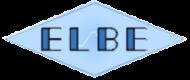 Elbe elettronica